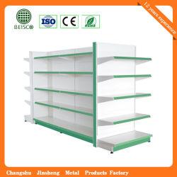 Tego Supermarket Shelf mit Highquality