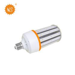 Mogul LED 100W sustituir la lámpara de maíz de alta luz caja de zapatos de la Bahía de HID