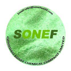 100%水溶性肥料NPK混合肥料19-19-19