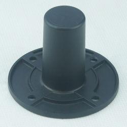 PRO Accesorios de hardware de audio de sombrero de copa (114.83)