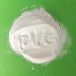 Bureau Veritas aprovado PVC resina de policloreto de vinilo