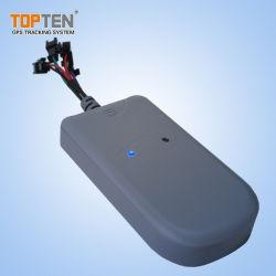 Voiture ou moto GPS tracker avec alarme PORTE OUVERTE (GT08-KH)