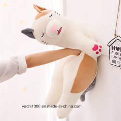 Soft Dog Toy Maker