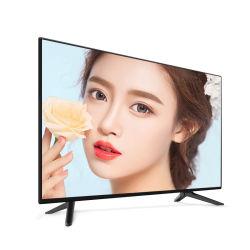 Marchandises Bon Marché de Chine HD DEL TV 15 17 19 24 27 32 42 50 60 Vente en Gros de TÉLÉVISEUR LCD de 65 Pouces