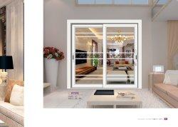 Hot Sale Nieuw product Customized modern Type Aluminium Lift Sliding Deur van China Leverancier
