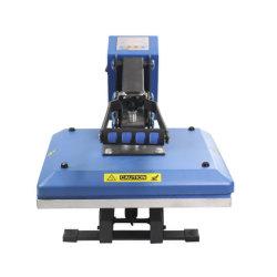 Impresora digital barata utiliza la transferencia de calor de la máquina de impresión de etiquetas máquina de impresión Camiseta multifunción