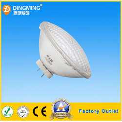 PAR56 75V350W герметичный стадии с галогенными лампами фар дальнего света лампы