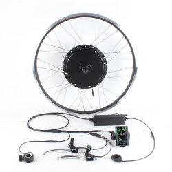 التصنيع المباشر توريد بارا بيسيكليتا إلكريكا إي بي الدراجة محور التحول مجموعة الأدوات