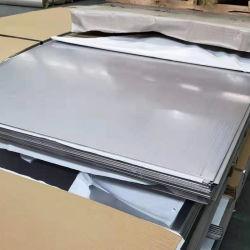 SUS 201 304 309 310лист из нержавеющей стали высокой прочности пластину