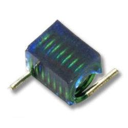 Dessus plat CMS Inducteurs à noyau de l'air Smtam0403-5n0K