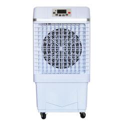 Ventilateur du refroidisseur d'air par évaporation Jhcool pour l'hôtel