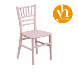 Acrilic stoel modern Outdoor Furniture Luxury Camping Clear Chair White Beach Party Plastic Dining Folding Banket Picinc Chiavari Bamboo Wedding Stoel
