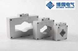 純銅巻線、均一巻線、安定性能電流変圧器