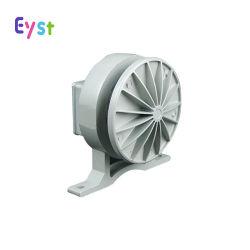 Fournir des rendus Bâtiment de conception de l'éclairage Porjectors Fenêtre LED lumière LED IP65 360° de la lumière et des éclairages