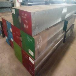 機械式熱延特殊合金鋼プレート SAE5140 1.7035 SCR440 40 ° C
