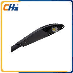 im Freienstraßenlaterneder 120W Bridgelux PFEILER Chip-Leistungs-LED