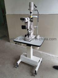 OEM Factory Slit Lamp Kamera Adapter Zubehör von Slit Lamp Msl4er (A)