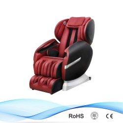 Горячая продажа массажер свойства равно нулю гравитации массажное кресло