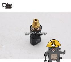 PC200-6 مفتاح الضغط 20y-06-21710 20PS579-16 PC200-7 PC220-7 6D95 20y0621710