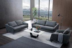 Hot Selling Fabric Sofa moderne Sofa moderne Sofa moderne meubels Woonkamer meubilair