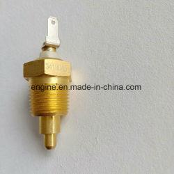 Kta19ディーゼル機関の部品の温度スイッチ3419045