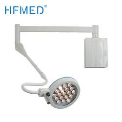 La haute technologie et de la lampe médicale spéciale de feux de la vente en gros