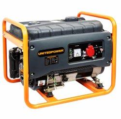 Generatore portatile silenzioso Astra Corea della benzina del motore di rendimento elevato 2.5kw 3kw 3.5kw 168f-1 dei nuovi modelli