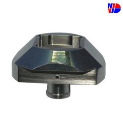 Usine Direct Custom CNC tourneur CNC de haute qualité