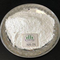 Порошок белого цвета высокой чистоты гидроокиси алюминия с 20% воды