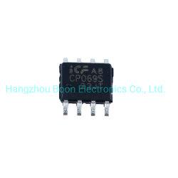 モータードライバーICのための集積回路Cp069 ICチップ