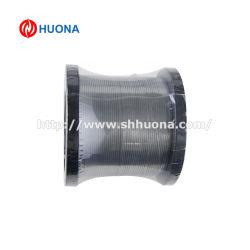 0.1*12mmのヒーターのストリップのための0cr13al4暖房のリボン