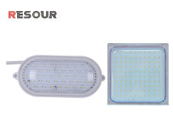Lampe à LED pour chambre froide, économiser l'Énergie, des hot-vente, de haute qualité, 8W/15W/20W