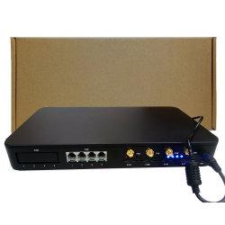 4 GSM FWT van havens bevestigde Draadloze Terminal