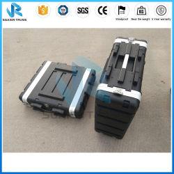Impermeable de plástico ABS IP68 Caja de Herramientas El equipo de seguridad de disco duro