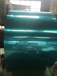 Série 1000 Bobine en aluminium de rouleau/feuille