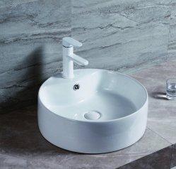 Санитарные продовольственный новый стиль белый цвет искусство бассейнов