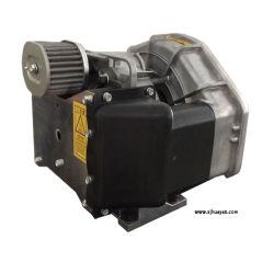3.7Kw Silent безмасляный спиральный компрессор воздуха со стороны