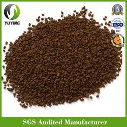 Ferro, arsénio e remoção de fluoreto Fornecedor Birm de Mídia