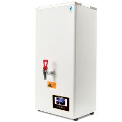 Home Appliance murale chaudière chauffe-eau électrique