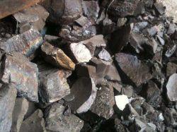 Ferro кремния марганца / Ferro марганца высоких выбросов углекислого газа