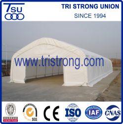 Животных жилья и жилья структур/События жилья/Группа палатка (TSU TSU-2682-2682/ч)
