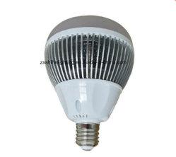 Baia di alluminio del dissipatore di calore E40 60W Dimmable LED del LED alta