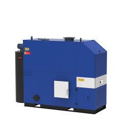 600, 000 Kcal atmosférica Estufa de biomasa de aire caliente para calefacción Ingeniería