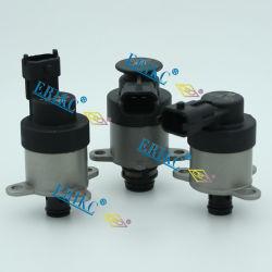 Клапан управления давлением в Фао и 0928400794 0928 400 794 клапан регулятора давления Bosch 0 928 400 794