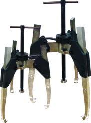 Prezzo Di Fabbrica Dell'Estrattore Meccanico A Ingranaggi Dell'Estrattore Idraulico