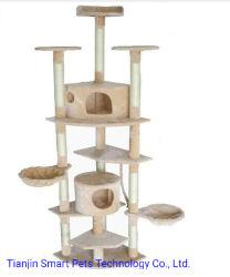 木ペット製品の卸し売り木猫