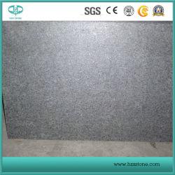 G684 basalte noir/noir/Fuding de granit noir/Black Pearl