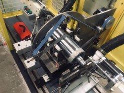 Équilibre dynamique du rotor du moteur de la machine
