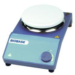 Biobase Laboratorio de diferente capacidad agitador magnético
