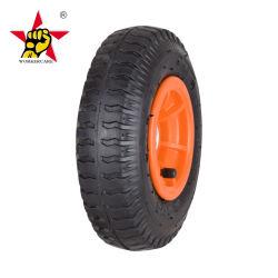 """13 """" 압축 공기를 넣은 Wheel, Trailer/Wheelbarrow/Children Cart Pr1303를 위한 Air Wheel"""